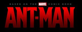 """Ant-Man"": Paul Rudd auf erstem Foto zu Marvels Comic-Adaption"