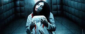 """Deutscher Trailer: Typhus-Mary spukt im """"Paranormal Asylum"""""""