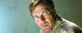 """""""Truth"""": Dennis Quaid deckt mit Robert Redford und Cate Blanchett einen Skandal auf"""