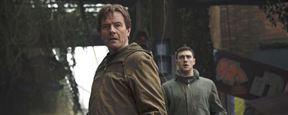 """DVD-Charts: """"Godzilla"""" stampft auf den ersten Platz"""