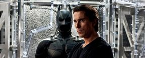 "Lustiges Video: ""Batman""-Darsteller Christian Bale als Steve Jobs"