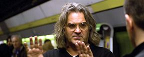 """Das Bourne Ultimatum""-Regisseur Paul Greengrass inszeniert Berliner-Mauer-Drama ""The Tunnels"""