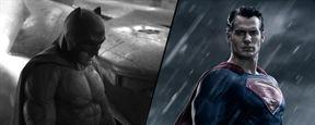 """Erster Trailer zu """"Batman v Superman"""" soll vor """"Der Hobbit: Die Schlacht der Fünf Heere"""" gezeigt werden"""