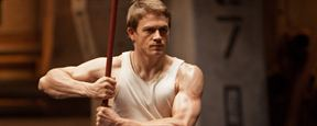"""Sons of Anarchy""-Star Charlie Hunnam als Thaiboxer im Gefängnis-Thriller ""A Prayer Before Dawn"""