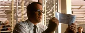 """""""St. James Park"""": Erstes Bild zu Steven Spielbergs Kalter-Krieg-Thriller mit Tom Hanks"""