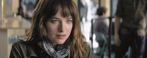 """""""Fifty Shades of Grey"""" führt die Liste der Top-Trailer 2014 vor """"Star Wars 7"""" an"""