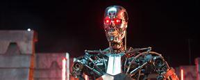 """Neuer Trailer zu """"Terminator: Genisys"""": Ein Oscarpreisträger will helfen"""