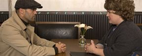 """""""Spy - Susan Cooper Undercover"""": Deutscher Trailer zur Komödie mit Melissa McCarthy als Spionin und Katzenmutti"""