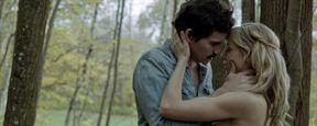 """Deutscher Trailer zur Tragikomödie """"Days and Nights"""" mit Katie Holmes und Ben Whishaw"""