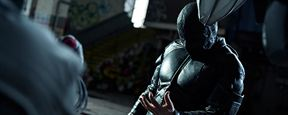 """Marvel und DC bekommen Konkurrenz: Finnischer Superheld im neuen Trailer zu """"Rendel"""""""