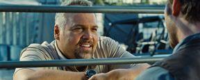 """""""The Kid"""": Vincent D'Onofrio verfilmt die Geschichte des Revolverhelden Billy the Kid"""