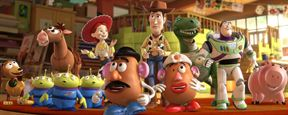 "Falsch gedacht: ""Toy Story""-Autor Pete Doctor dementiert zwei der berühmtesten Fan-Theorien"