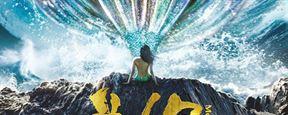 """""""The Mermaid"""": Erster Trailer zum chinesischen Fantasy-Märchen von Stephen Chow"""