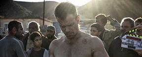 """""""Jason Bourne"""": Erster Trailer zu """"Bourne 5"""" - wieder mit Matt Damon"""