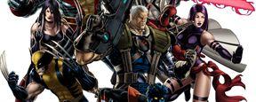 """Deadpool""-Star Ryan Reynolds drängt auf Verfilmung des Marvel-Comics ""X-Force"""