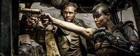 """""""Fast & Furious 8"""": Universal möchte Charlize Theron für Bösewicht-Rolle gewinnen"""