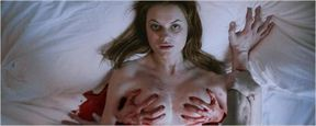 """""""Nina Forever"""": Heißer Dreier mit der toten Ex im neuen Trailer zum ungewöhnlichen Horrorfilm"""