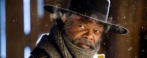 """Stephen Kings """"Revival"""": Samuel L. Jackson im Gespräch für """"Frankenstein""""-artigen Horror-Thriller"""