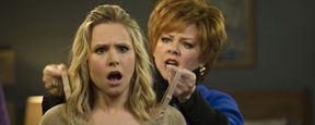 """""""The Boss"""": Melissa McCarthy als knallharte Unternehmerin im neuen Trailer zur Komödie"""