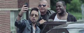 """""""Gridlocked"""": Dominic Purcell, Stephen Lang und Danny Glover lassen es im ersten Trailer zum Actioner ordentlich krachen"""