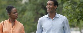 """""""Das ist kein Date"""": Barack Obama und Michelle Robinson verlieben sich im ersten Trailer zu """"Southside With You"""""""