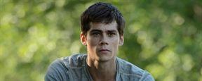 """Kompletter Produktionsstopp für """"Maze Runner 3"""": Verletzung von Dylan O'Brien ernster als angenommen"""