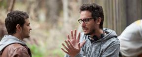 """""""Monsterpocalypse"""": """"Evil Dead""""-Regisseur Fede Alvarez übernimmt Spieleverfilmung von Tim Burton"""