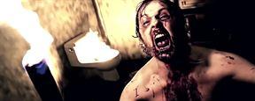 """""""Accidental Exorcist"""": Im ersten Trailer zum Horrorfilm wird ein Mann zum Teufelsaustreiber wider Willen"""
