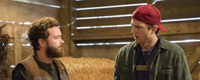 """""""The Ranch"""": Netflix bestellt zweite Staffel der Sitcom mit Ashton Kutcher und Danny Masterson"""