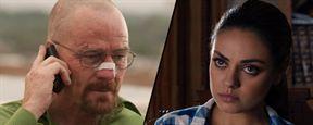 """""""Jackpot"""": Mila Kunis und Bryan Cranston im Remake der schrägen Action-Komödie"""