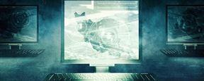 """Ein Computervirus, das die Welt lahmlegen kann: Trailer zur Stuxnet-Doku """"Zero Days"""""""