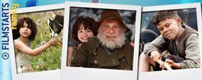 """""""Heidi"""": Der FILMSTARTS-Familientipp zum Wochenende"""