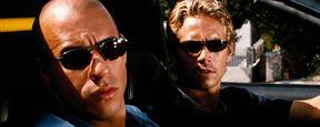 """""""Fast & Furious""""-Jubiläum: Trailer & Vin-Diesel-Kommentar zur US-Wiederaufführung von Teil 1"""
