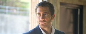 """The Son"": Jake Gyllenhaal und Denis Villeneuve machen Jo-Nesbø-Verfilmung"