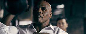 """""""Kickboxer 2: Retaliation"""": Mike Tyson in der Fortsetzung des Action-Remakes mit Jean-Claude Van Damme"""