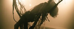 """Fincher wäre stolz: Erster Teaser zum atmosphärischen Mystery-Thriller """"Interchange"""" aus Malaysia"""