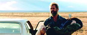 Mel Gibson verrät, dass er Thors Vater hätte spielen können – und welche Superheldenfilme witzig sind
