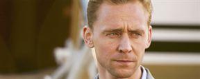 James-Bond-Nachfolge: Gespräche mit Tom Hiddleston haben wohl tatsächlich schon stattgefunden