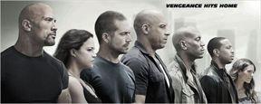 """""""Fast & Furious 8"""": Auf neuem Set-Video sind Vin Diesel und seine alte Crew erstmals wieder vereint"""