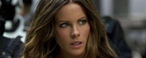 Kate Beckinsale nimmt Stellung zu Michael Bays negativen Kommentaren über ihr Aussehen