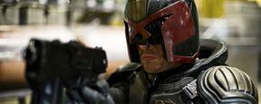 """""""Dredd 2"""": Karl Urban gibt optimistisches Update zum geplanten Sequel der brutalen Comic-Verfilmung"""