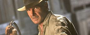 """""""Indiana Jones 5"""" ist nicht das Ende: Disney plant weitere Indy-Filme"""