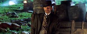 """Will Smith bedauert: """"Bei 'Wild Wild West' hatte ich es nur auf das große Geld abgesehen"""""""