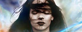 """Pop-Star Rihanna singt den Titelsong zu """"Star Trek Beyond"""""""