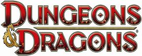 """""""Dungeons & Dragons"""": Ansel Elgort und Vin Diesel für Rollen in der Adaption des Klassikers im Gespräch"""