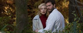 """The 9th Life Of Louis Drax"": Erster Trailer zu Alexandre Ajas Psycho-Thriller mit ""Fifty Shades Of Grey""-Star Jamie Dornan"