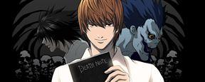 """""""Death Note"""": Neuzugänge für die Hollywood-Verfilmung des düsteren Mangas"""