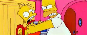 D'oh!!! Wie viel wisst ihr über die Simpsons? Findet es in unserem Quiz heraus!