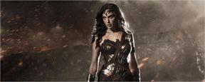 """Der erste Trailer zu """"Wonder Woman"""" mit Gal Gadot"""