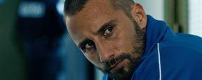 """""""Der Bodyguard - Sein letzter Auftrag"""": Deutscher Trailer zum Thriller mit Matthias Schoenaerts und Diane Kruger"""